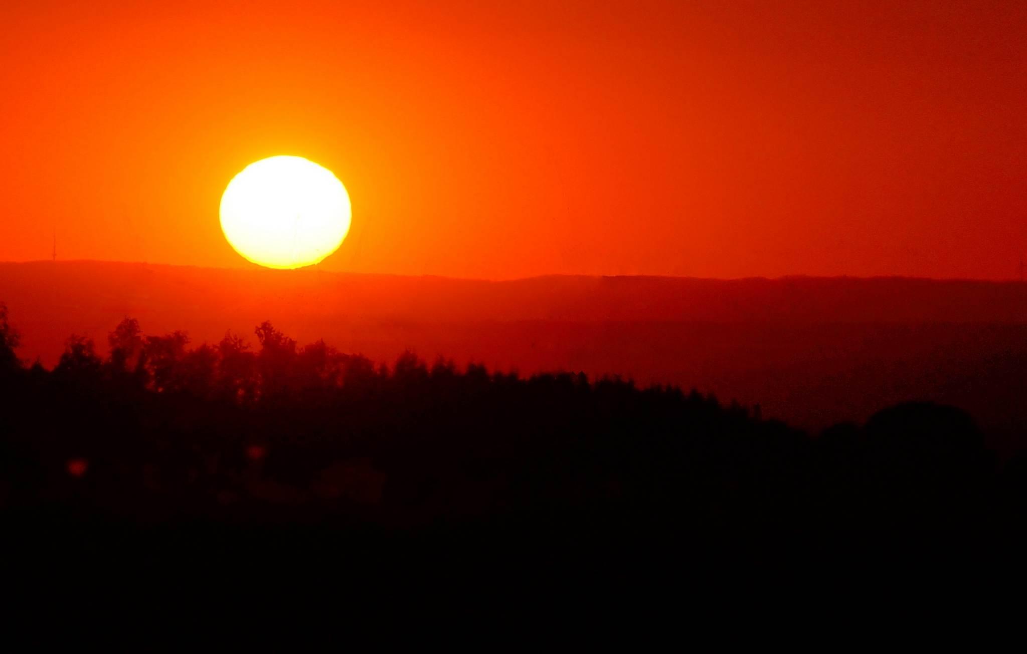 27 D HES VB Sonnenuntergang 1 DSC01038 (2)